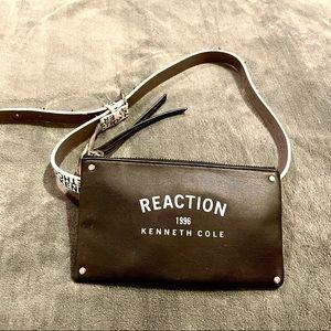 3/$10 KENNETH COLE REACTION Belt Bag Fanny Pack
